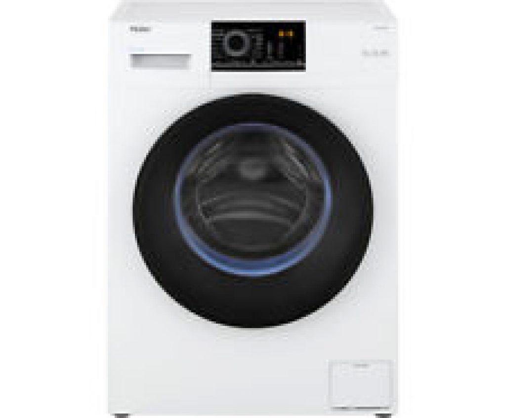 waschmaschine haier ratgeber tipps vergleichen sie selbst. Black Bedroom Furniture Sets. Home Design Ideas