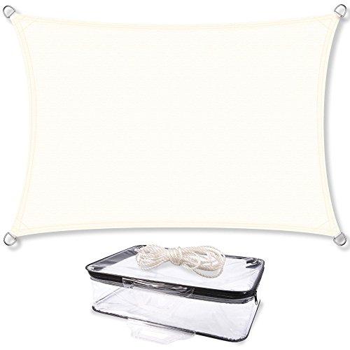 sonnensegel wasserdicht ratgeber tipps vergleichen sie selbst. Black Bedroom Furniture Sets. Home Design Ideas
