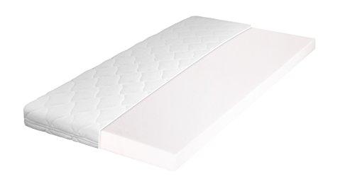 matratze babybett 70x140 ratgeber tipps vergleichen sie selbst. Black Bedroom Furniture Sets. Home Design Ideas