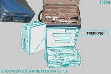 A Klarinette