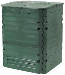 Thermo Komposter