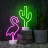 deko lampen mit batterie